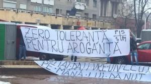 protest olimpia (1)