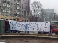 protest olimpia (2)