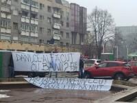 protest olimpia (3)