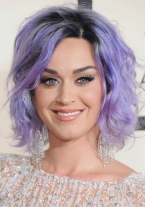 rainbowww_katy_redbook