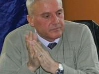 Viceprimarul comunei Păulești, în conflict de interese, descoperit de A.N.I.