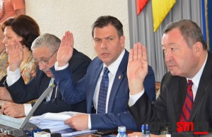 Consiliul Judetean Satu Mare (16)