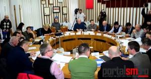 Consiliul Local februarie 2016 (4)