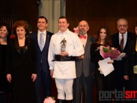 Gala Laureatilor Satmareni 2015 (1)
