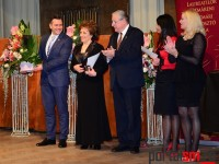 Gala Laureatilor Satmareni 2015 (105)