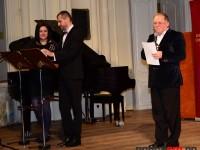 Gala Laureatilor Satmareni 2015 (125)