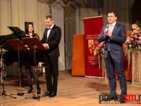 Gala Laureatilor Satmareni 2015 (16)