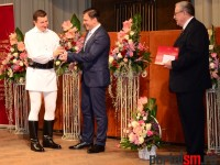 Gala Laureatilor Satmareni 2015 (170)
