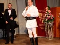 Gala Laureatilor Satmareni 2015 (184)