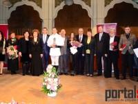 Gala Laureatilor Satmareni 2015 (207)