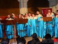 Gala Laureatilor Satmareni 2015 (28)
