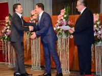 Gala Laureatilor Satmareni 2015 (32)