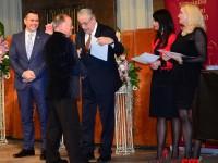 Gala Laureatilor Satmareni 2015 (47)