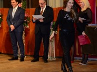 Gala Laureatilor Satmareni 2015 (58)