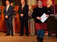 Gala Laureatilor Satmareni 2015 (68)