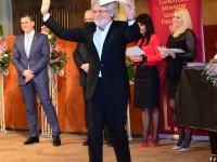 Gala Laureatilor Satmareni 2015 (74)