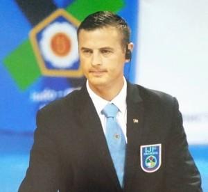 Vasile Fusle