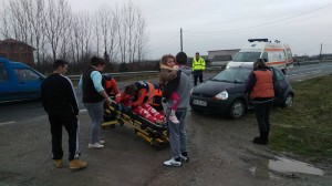 accident dorolt satu mare (5)