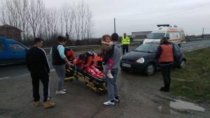 accident dorolt satu mare (5)