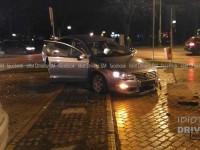 accident satu mare libertatii (2)