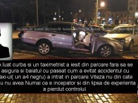 accident satu mare libertatii (4)
