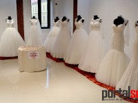 art grand marriage 2016 (19)