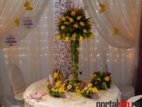 art grand marriage 2016 (25)