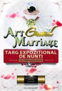 art grand marriage