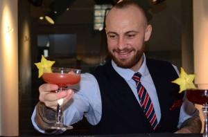belliny cocktail service  (2)