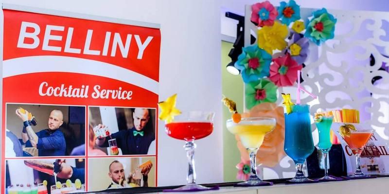 belliny cocktail service  (20)