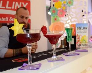 belliny cocktail service  (9)