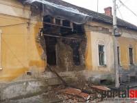 casa daramata Satu Mare (1)