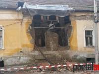 casa daramata Satu Mare (3)