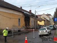 casa daramata Satu Mare (4)