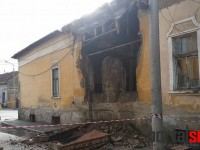 casa daramata Satu Mare (5)