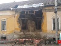 casa daramata Satu Mare (8)