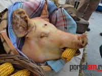 concurs taiat porci udmr satu mare (27)