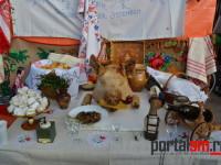 concurs taiat porci udmr satu mare (61)