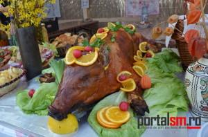 concurs taiat porci udmr satu mare (68)