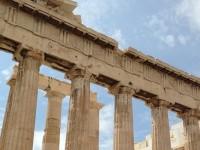 Horoscopul ASTERIAN: Cele 27 Palate astrologice greco-romane