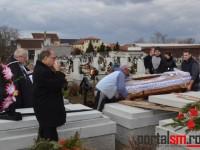 inmormantare Lupcsa Zsolt (25)