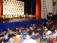 lansare candidati PNL 2016 (132)