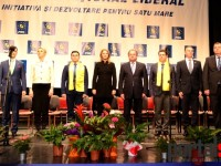 lansare candidati PNL 2016 (15)