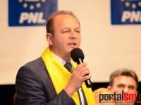 lansare candidati PNL 2016 (159)