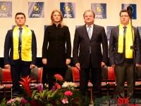 lansare candidati PNL 2016 (18)