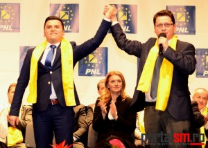 lansare candidati PNL 2016 (194)