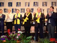 lansare candidati PNL 2016 (244)