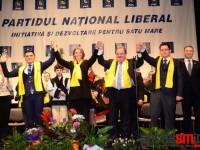 lansare candidati PNL 2016 (267)