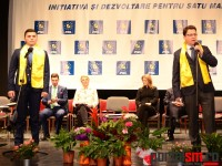 lansare candidati PNL 2016 (30)