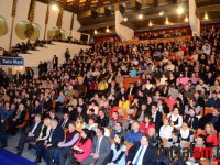 lansare candidati PNL 2016 (4)